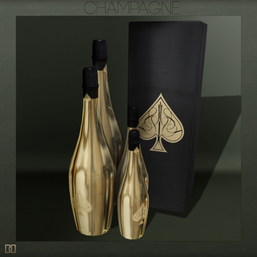DH-CHAMPAGNE-AD.png