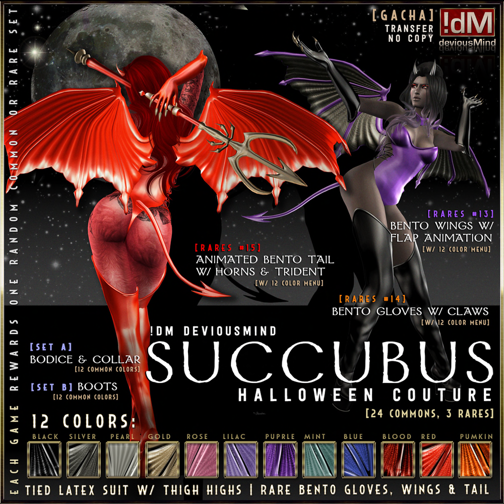 dM-deviousMind-_Succubus_-Halloween-__GACHA-KEY__.png