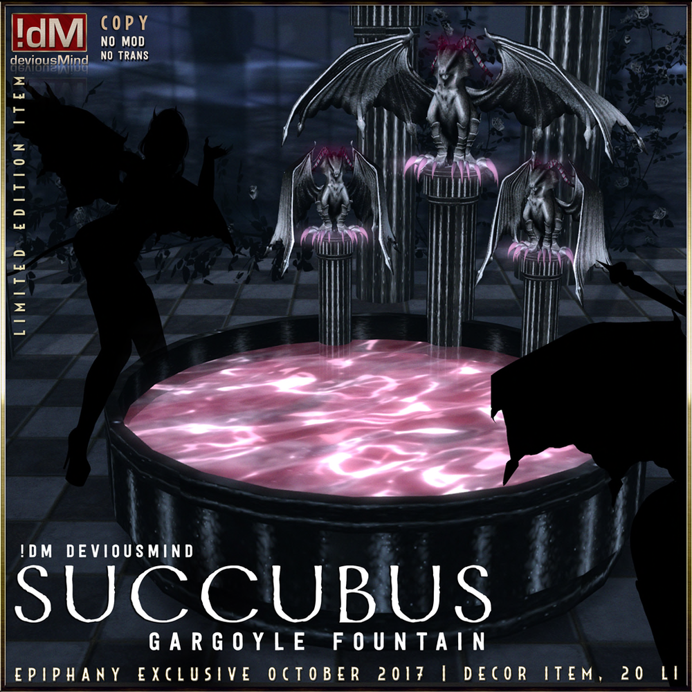 dM-deviousMind-Succubus-Gargoyle-Fountain-__LIMITED-EDITION__.png