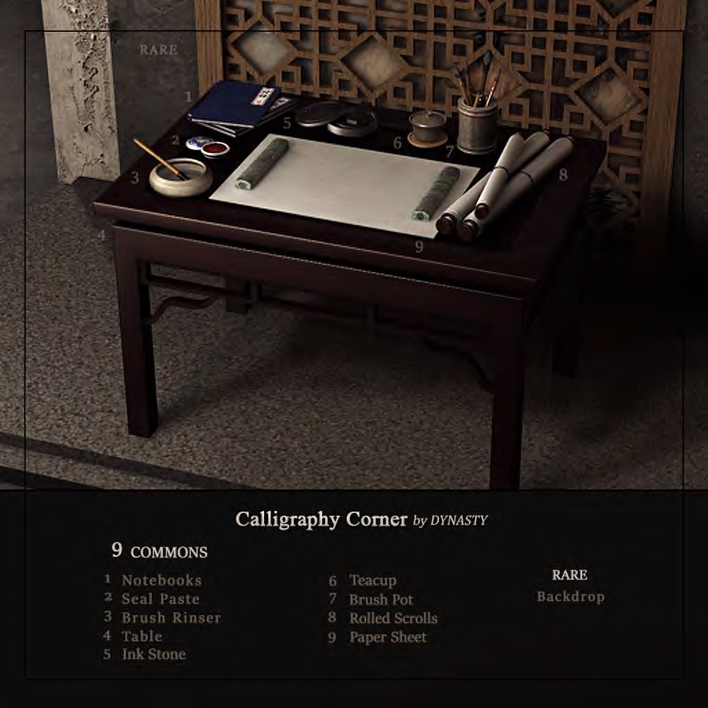 DYNASTY-Calligraphy-Corner-AD.png