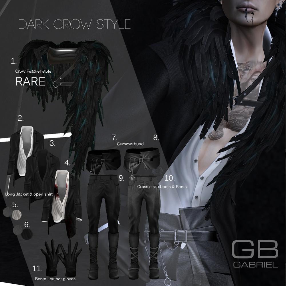 Dark-Crow-style-Gacha-_GABRIEL.png