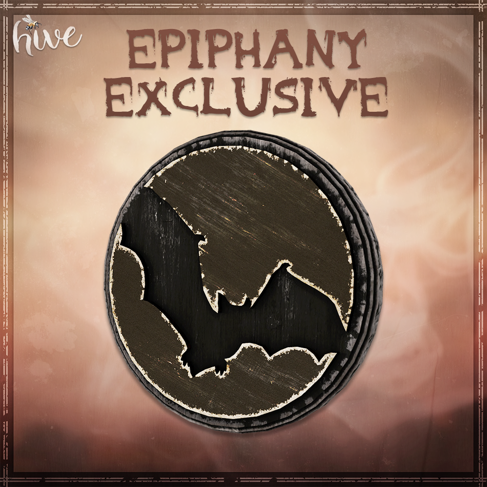 hive-__-epiphany-exclusive-ad.png