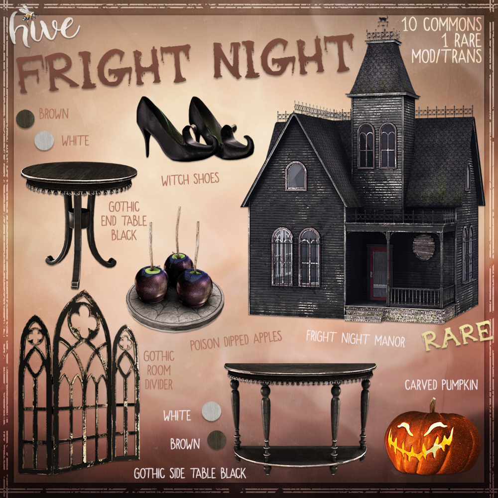 hive-__-fright-night-ad.png
