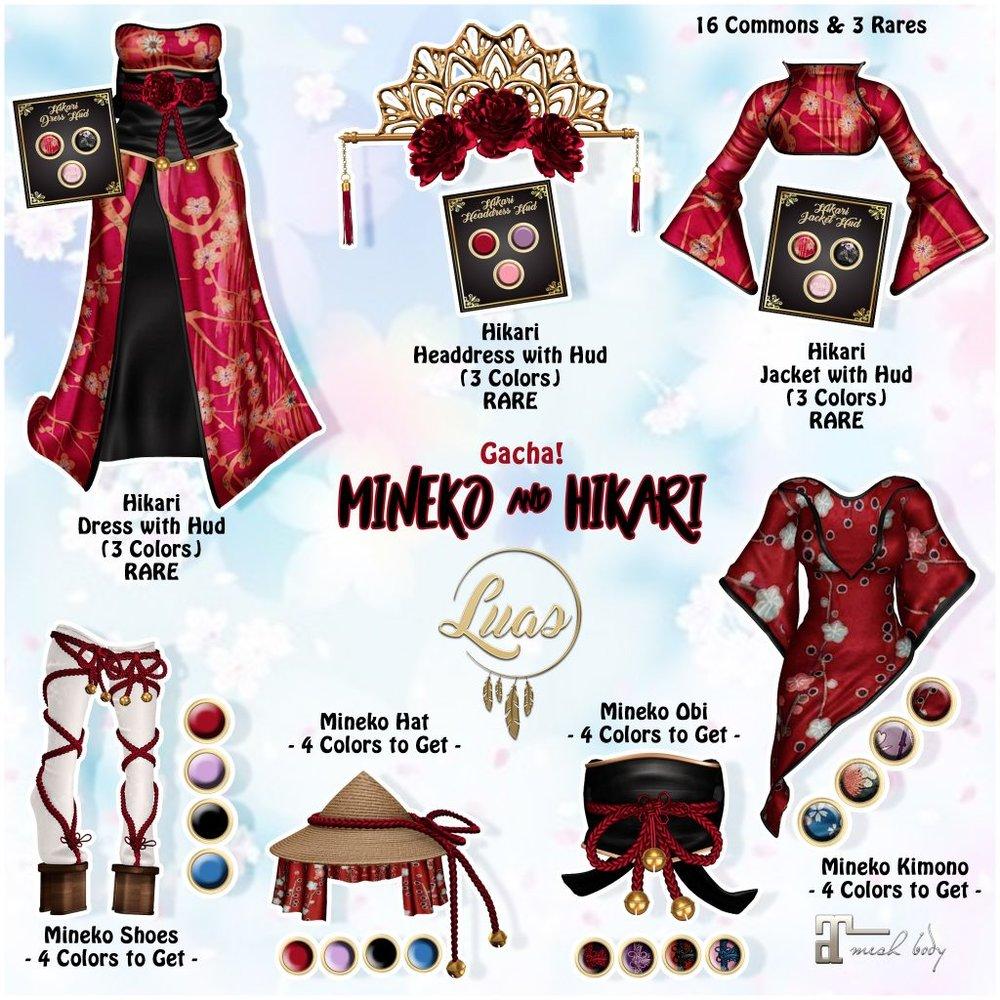Luas-Mineko-Hikari-Gacha-Key-1024x1024.jpg