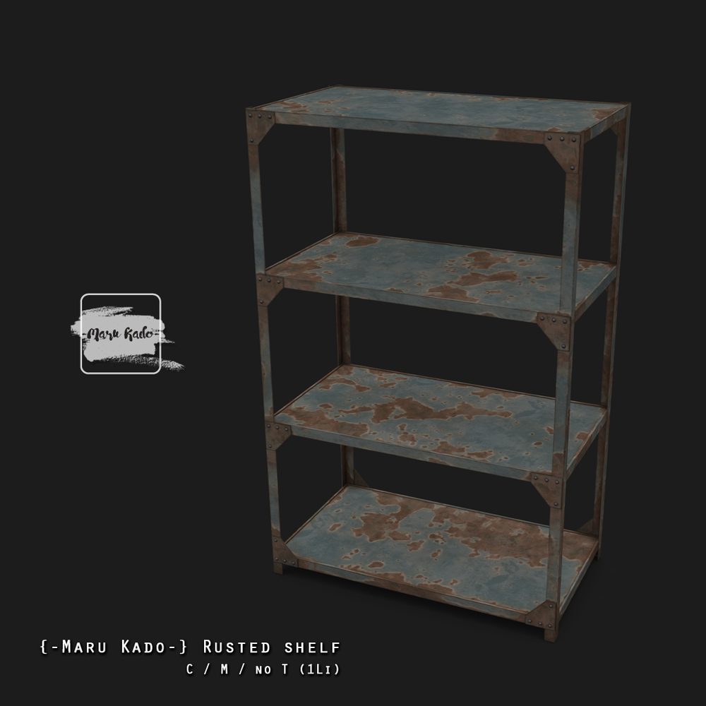 Maru-Kado_Rusted-shelf.png