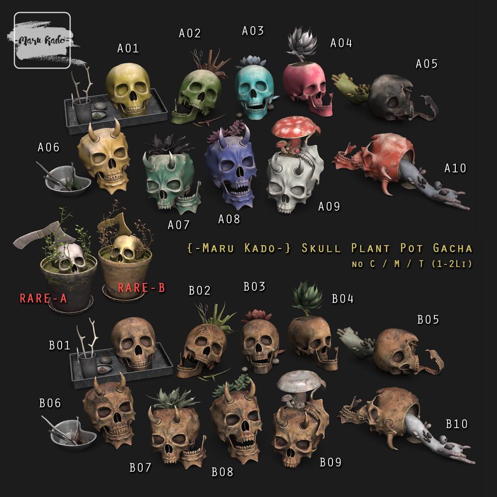 Maru-Kado_Skull-Plant-Pot-Gacha.png