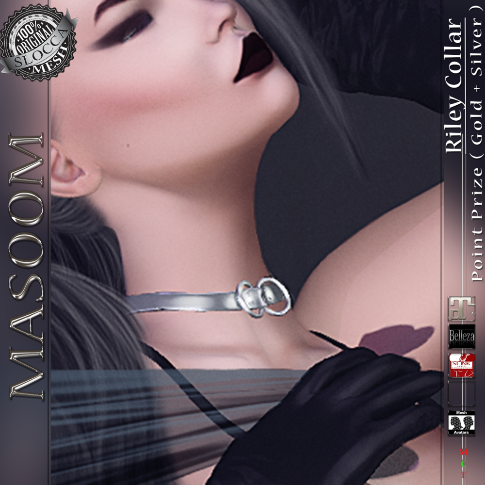 Masoom-Riley-collar-point-prize-1024x1024.png