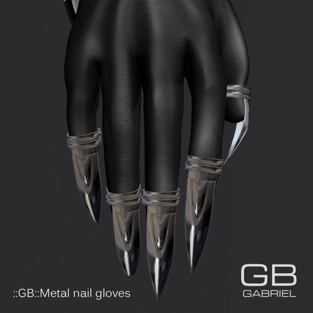 Metal-nail-gloves_-GABRIEL.png