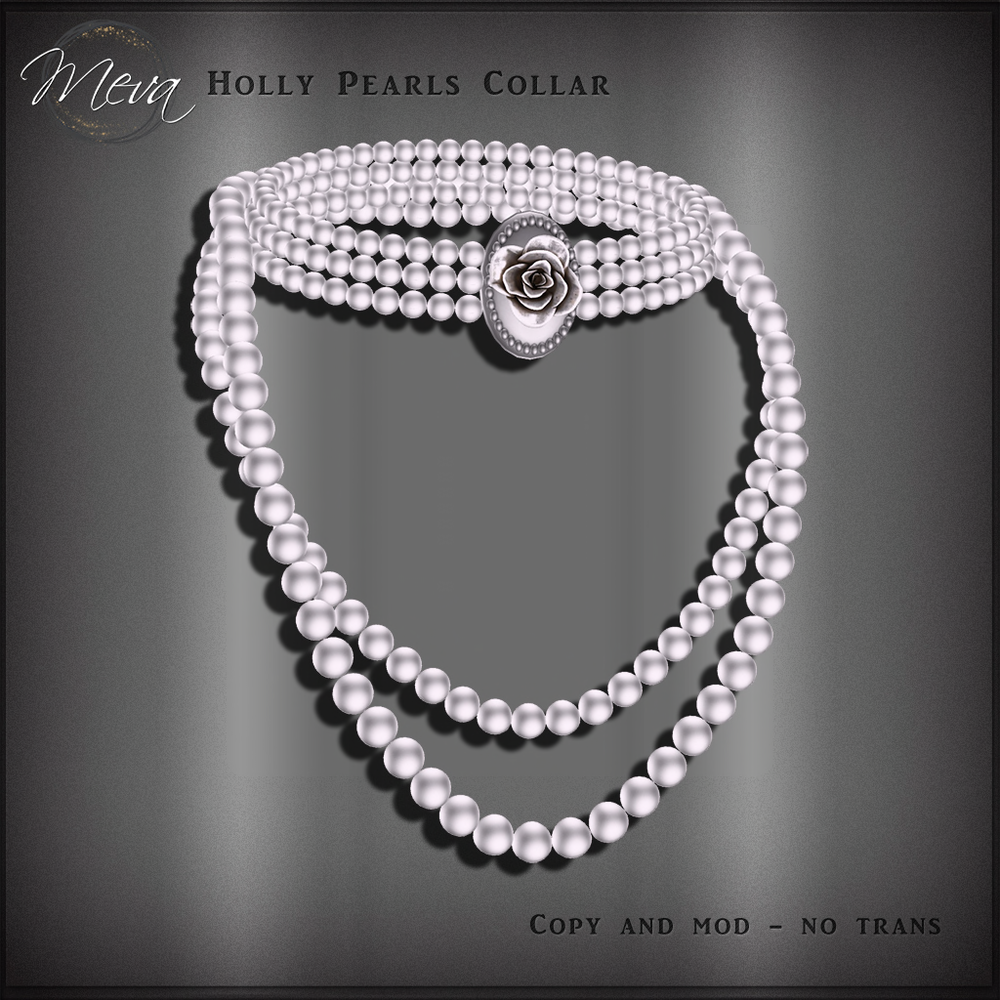 Meva-Holly-Pearls-Collar-Exclusive-Vendor.png