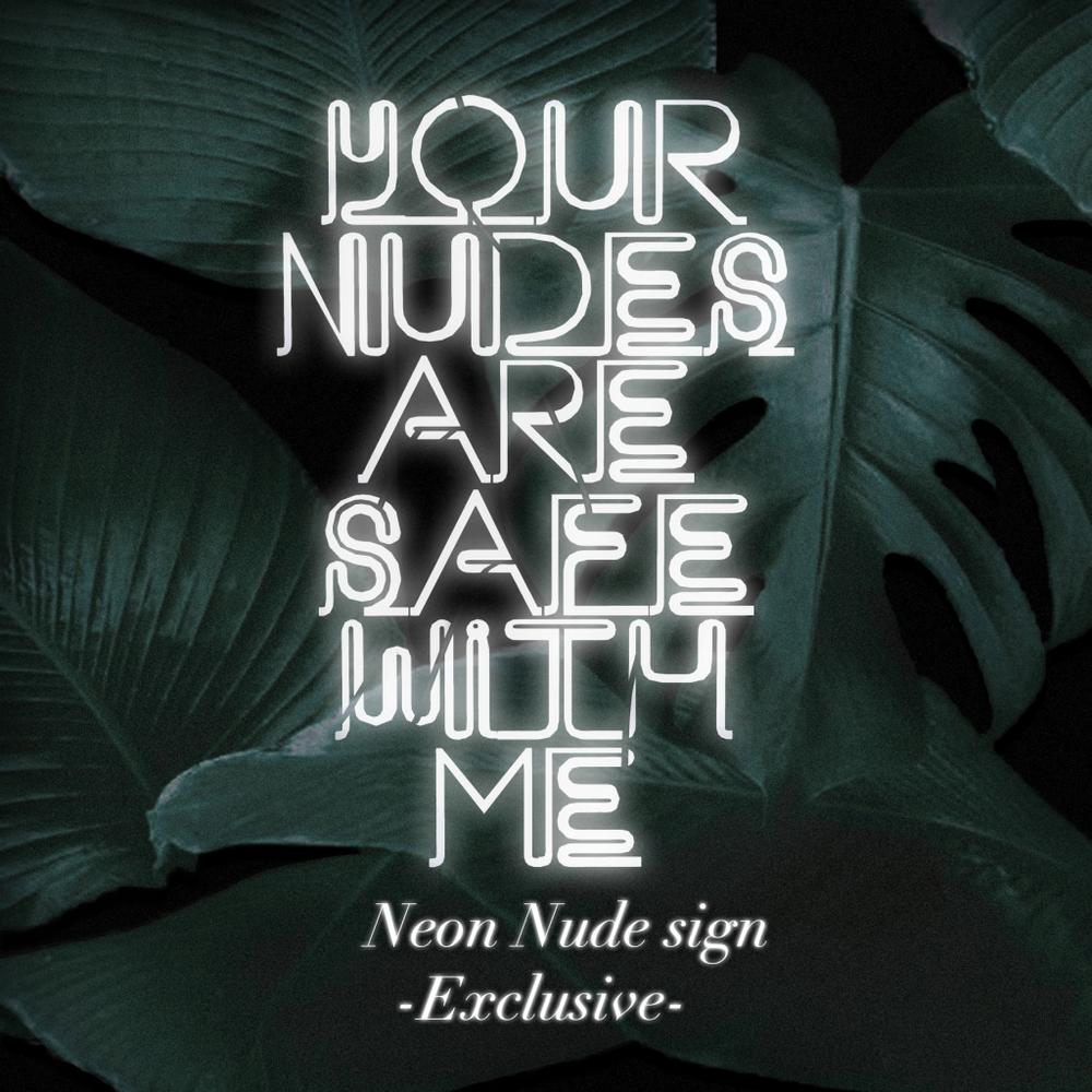 exlcusive-nude-seul-epiph.png
