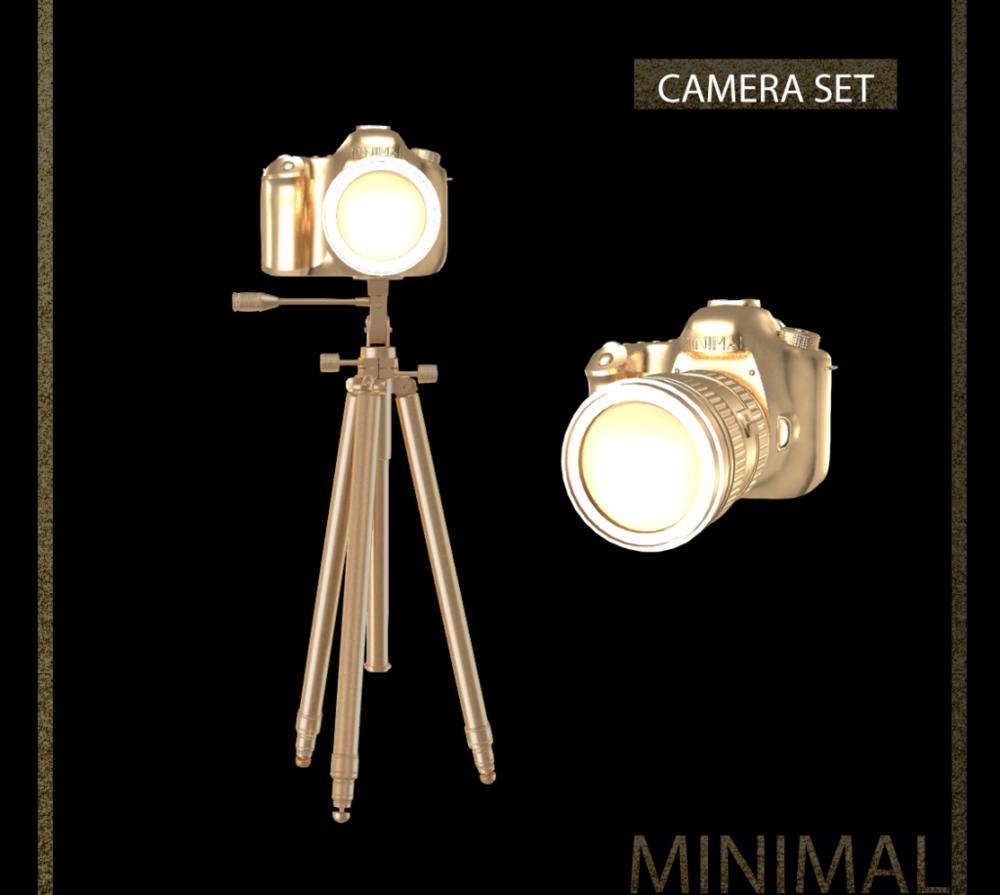 MINIMAL-Camera-set-1024x916.png