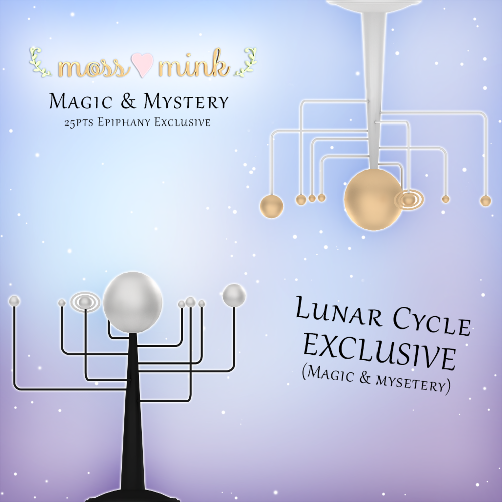 mossmink-Magic-Mystery-Lunar-Cycle-Exclusive.png