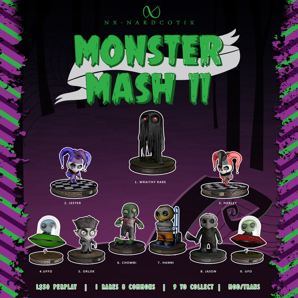 NX-Nardcotix-Monster-Mash-II.jpg
