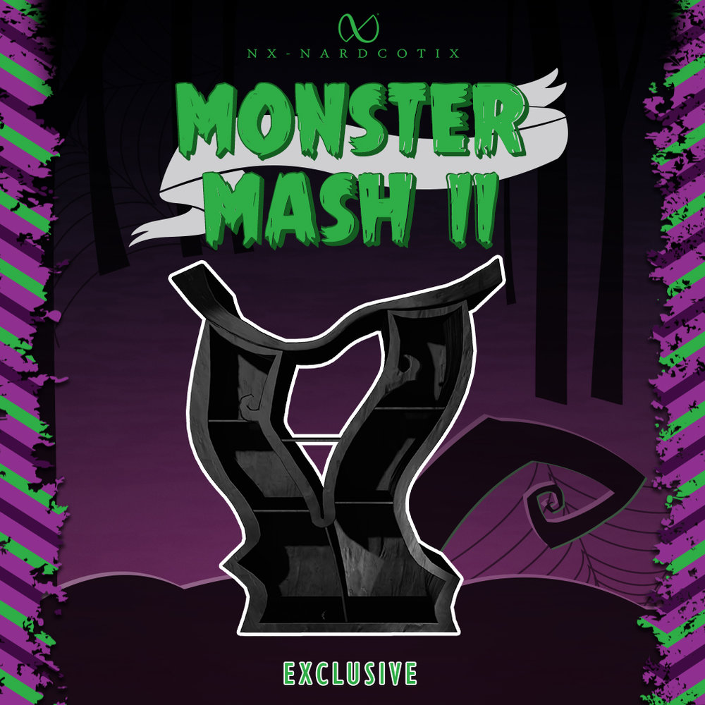 NX-Nardcotix-Monster-Mash-II-Exclusive.jpg