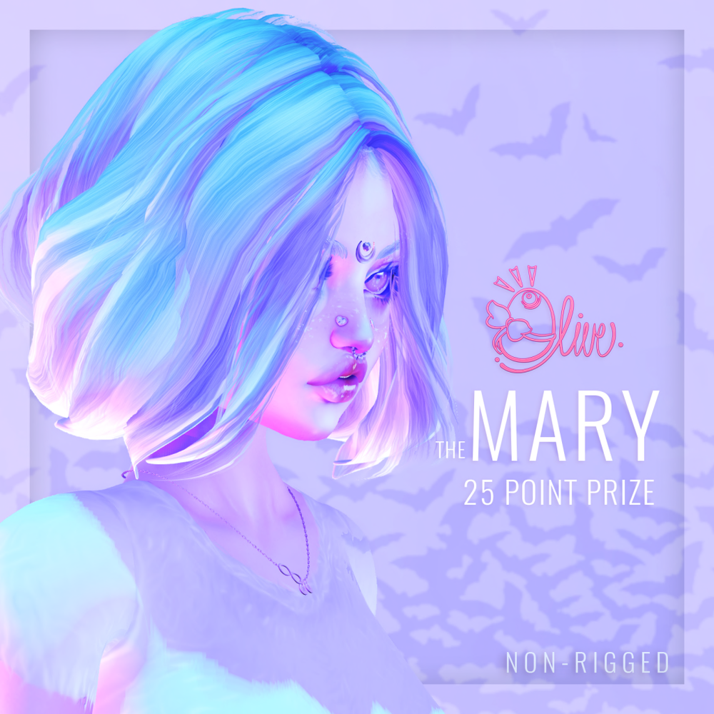 Olive.-the-Mary-Hair-25-Point-EXCLUSIVE.png