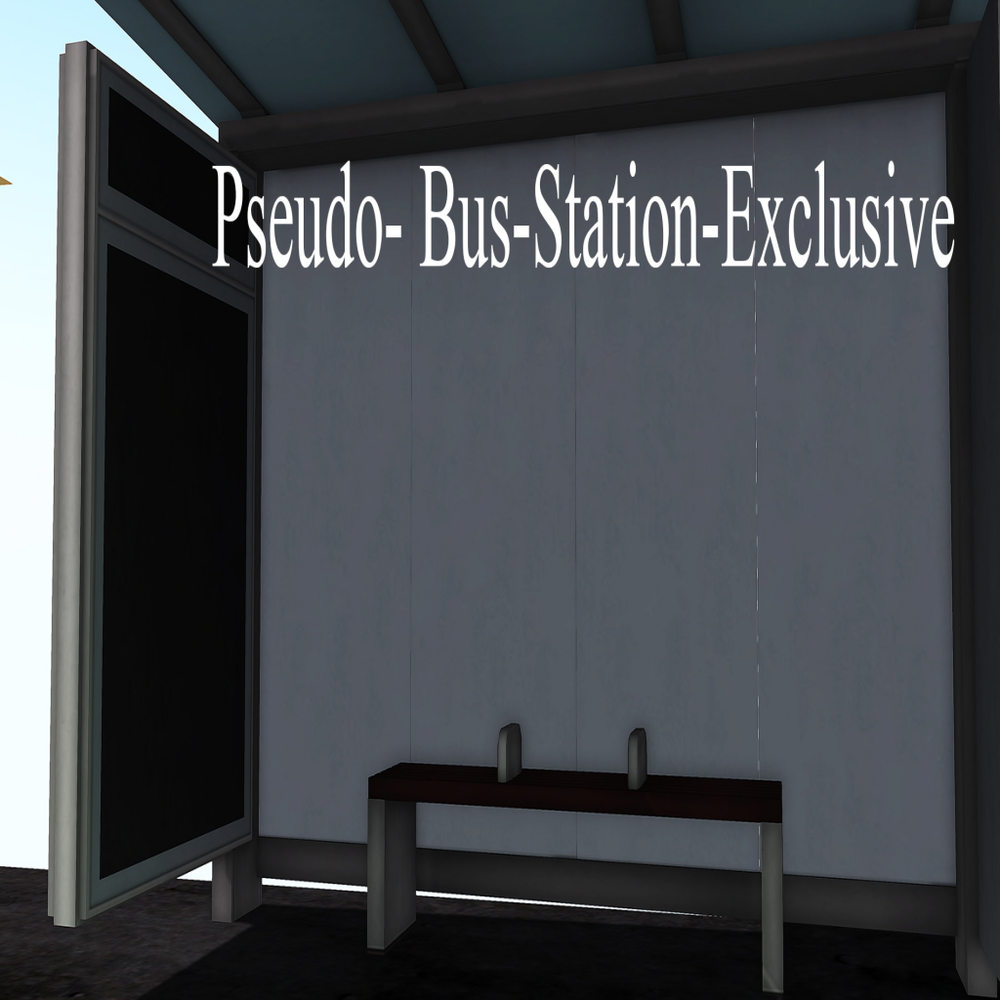 Pseudo-Hokusai-Gacha-Exclusive-Ad.png