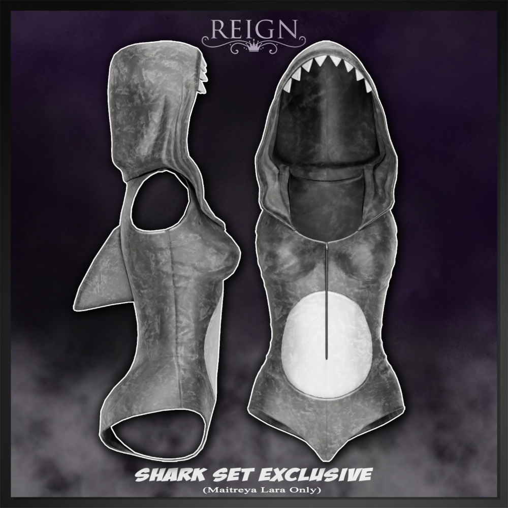 REIGN.-SHARK-SET-EPIHANY-EXCLUSIVE-OCT-17.png
