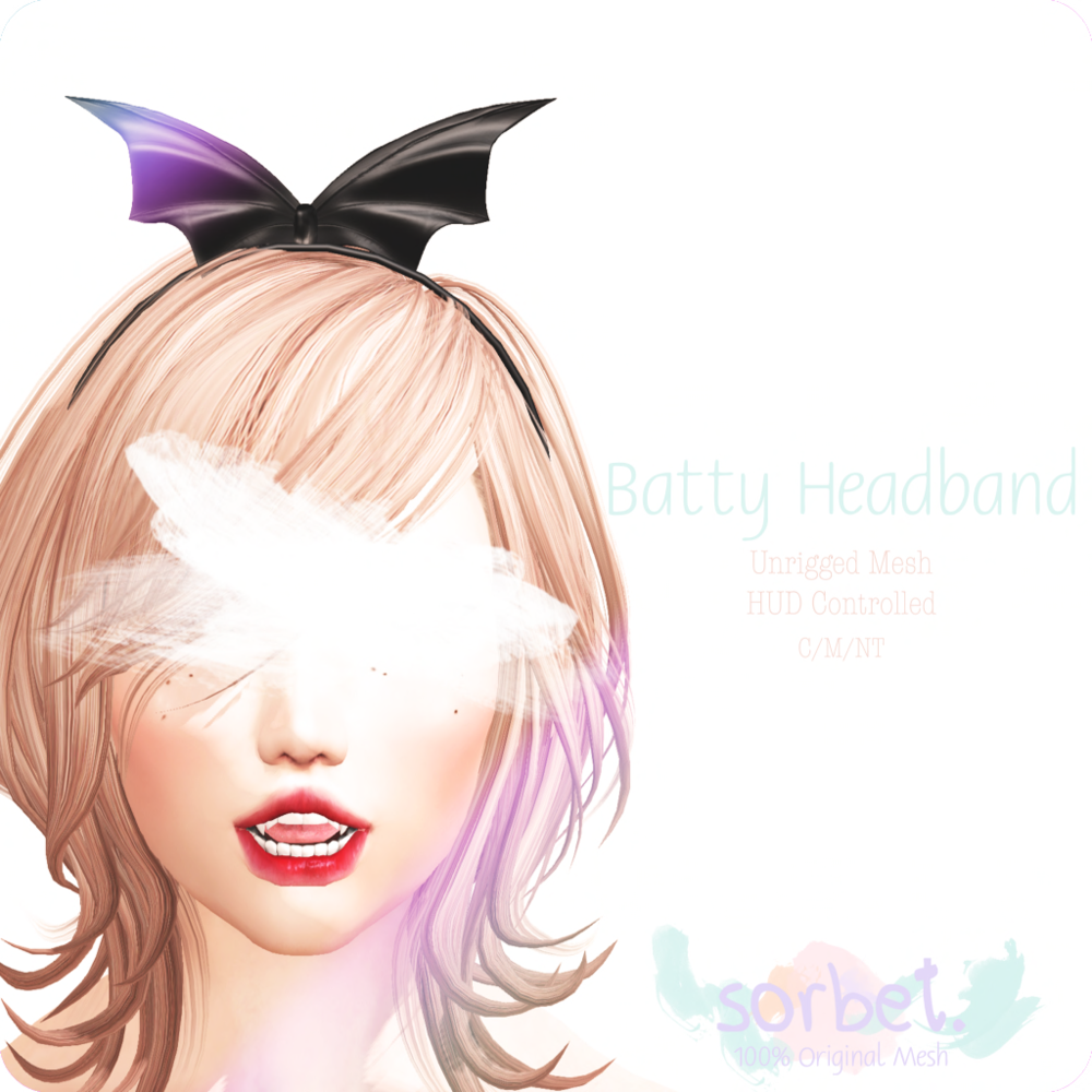 Sorbet.-Batty-Headband-EXCLUSIVE.png