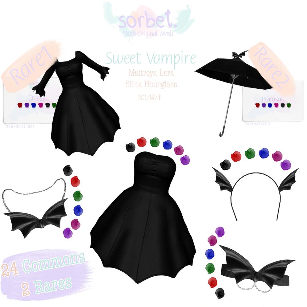 Sorbet.-Sweet-Vampire-KEYONLY.png