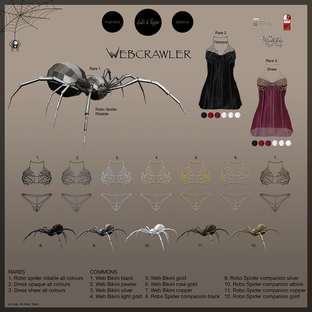 SP-Webcrawler-gachakey.png