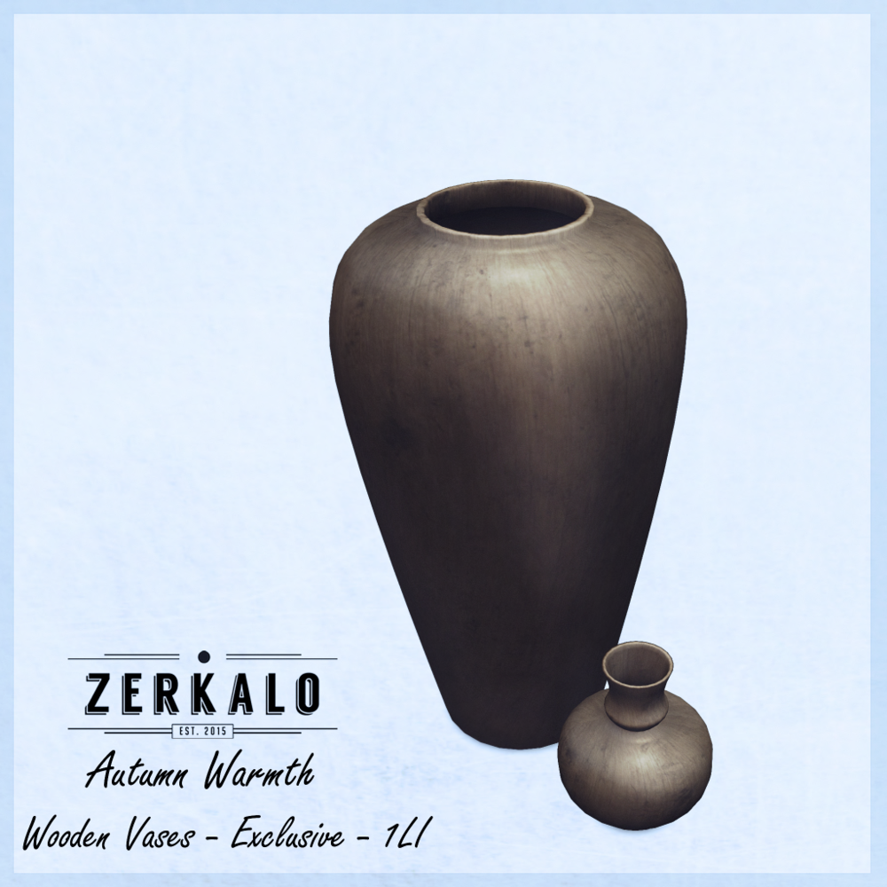 zerkalo-Autumn-Warmth-Wooden-Vases-Exclusive-AD.png