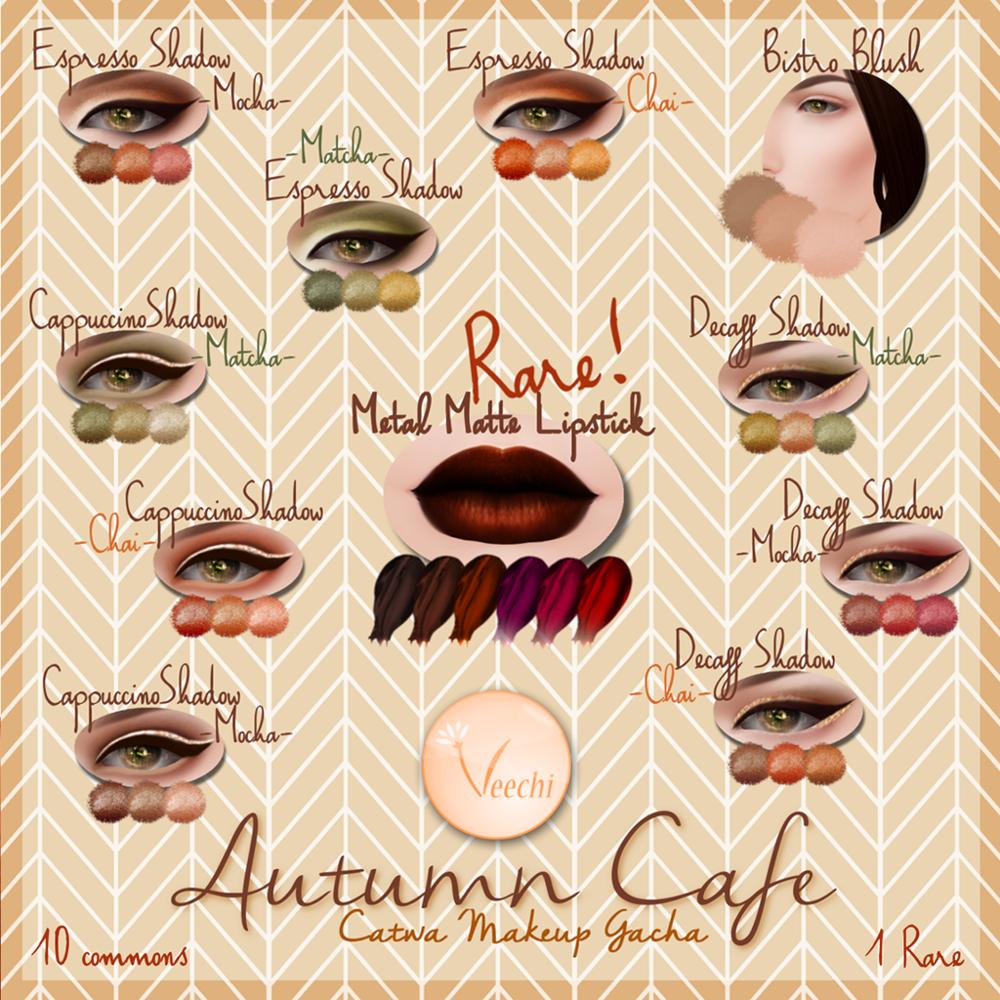 Autumn-Cafe-Gacha.png