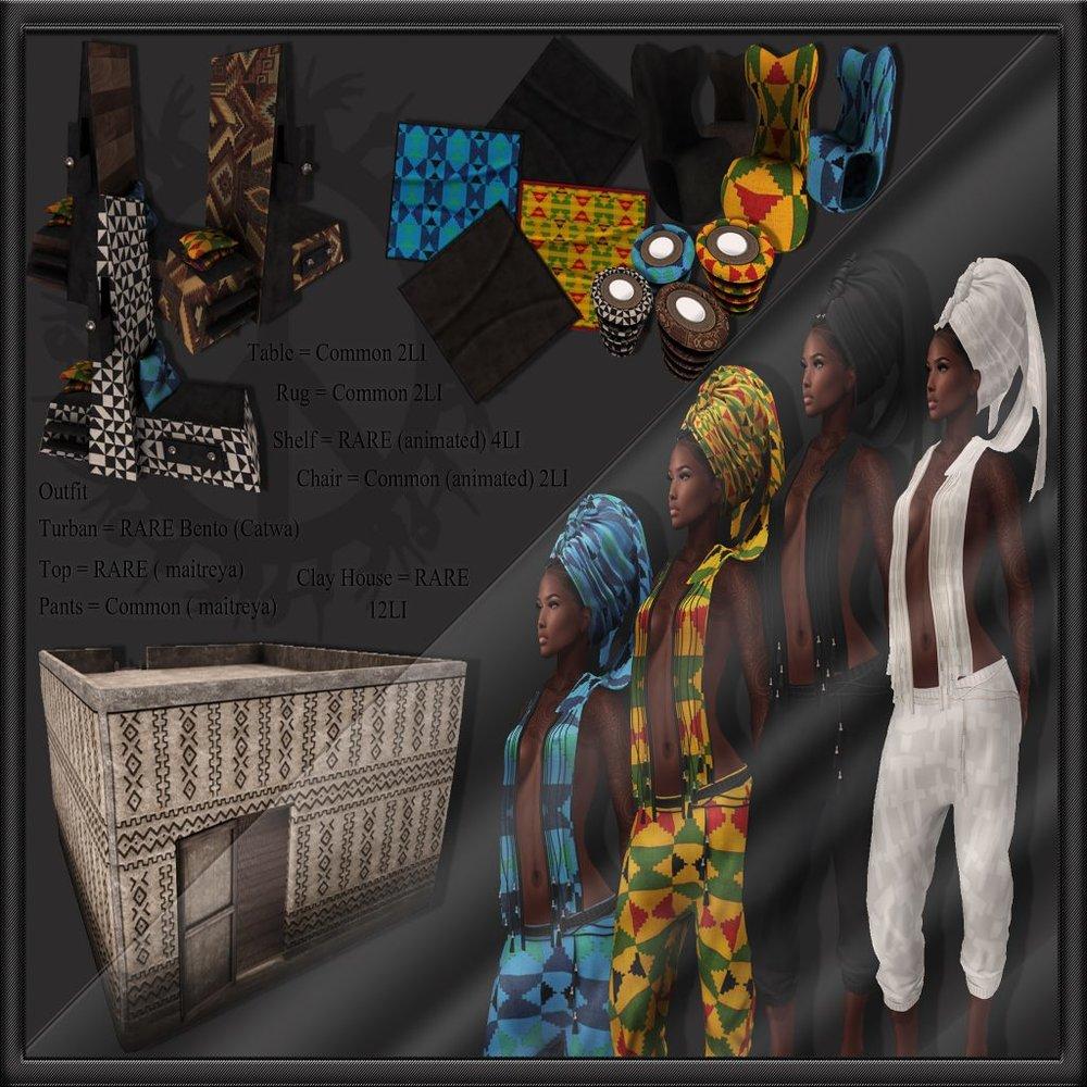 Mama-Africa-Key-1024x1024.jpg