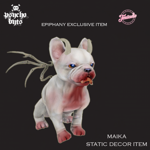 Tentacio-.PSYCHO_Byts-maika-exclusive.png