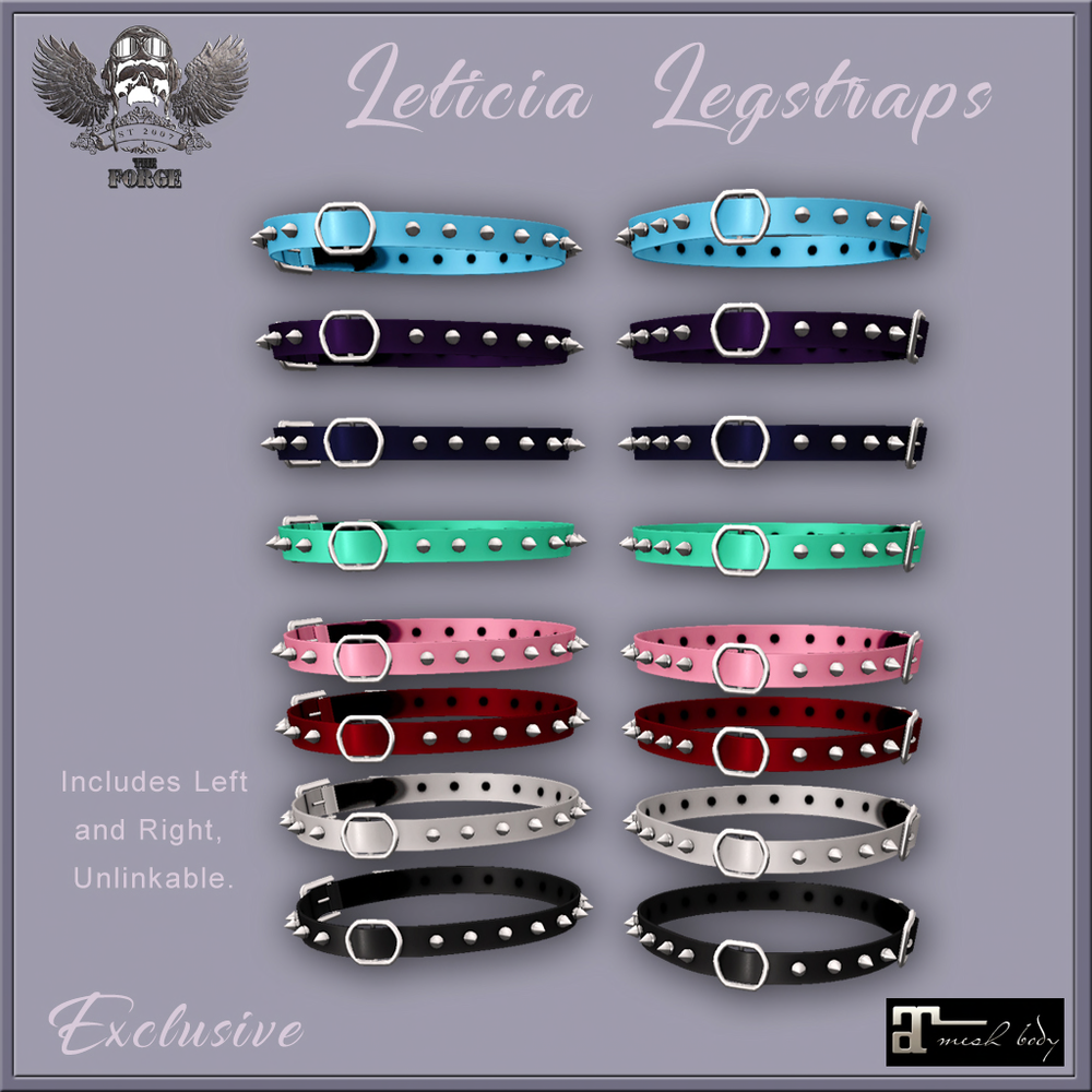 Forge-Leticia-Legstraps.png