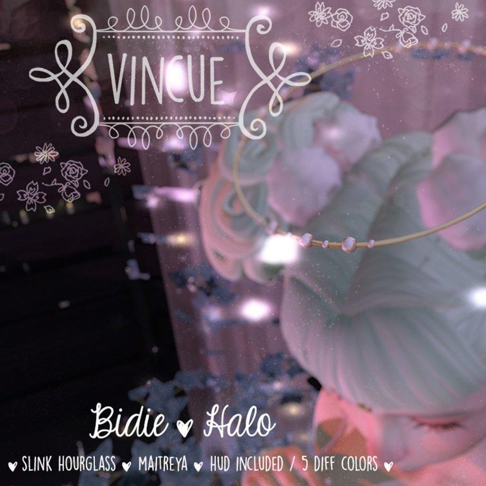 Vincue-Exclusive-1024x1024.jpg