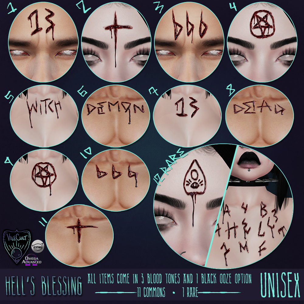 VileCult-Hells-Blessing-Gacha-Key.png