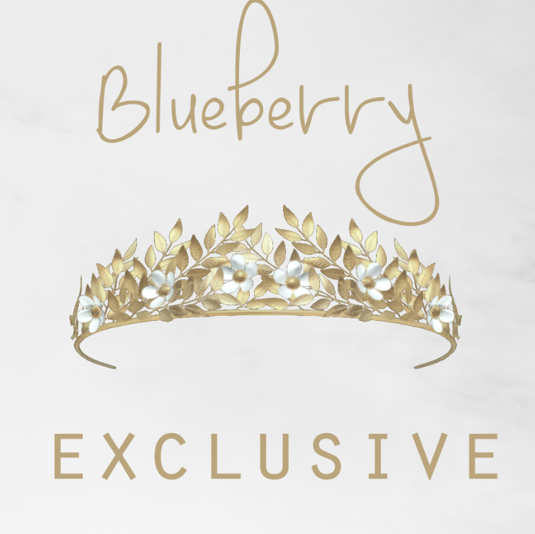 blueberry-exclusive.png
