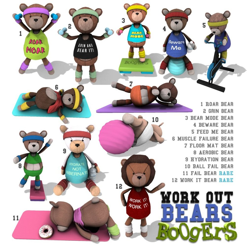 BOOGERS_Workout_Bears_AD_Web-1024x1024.jpg