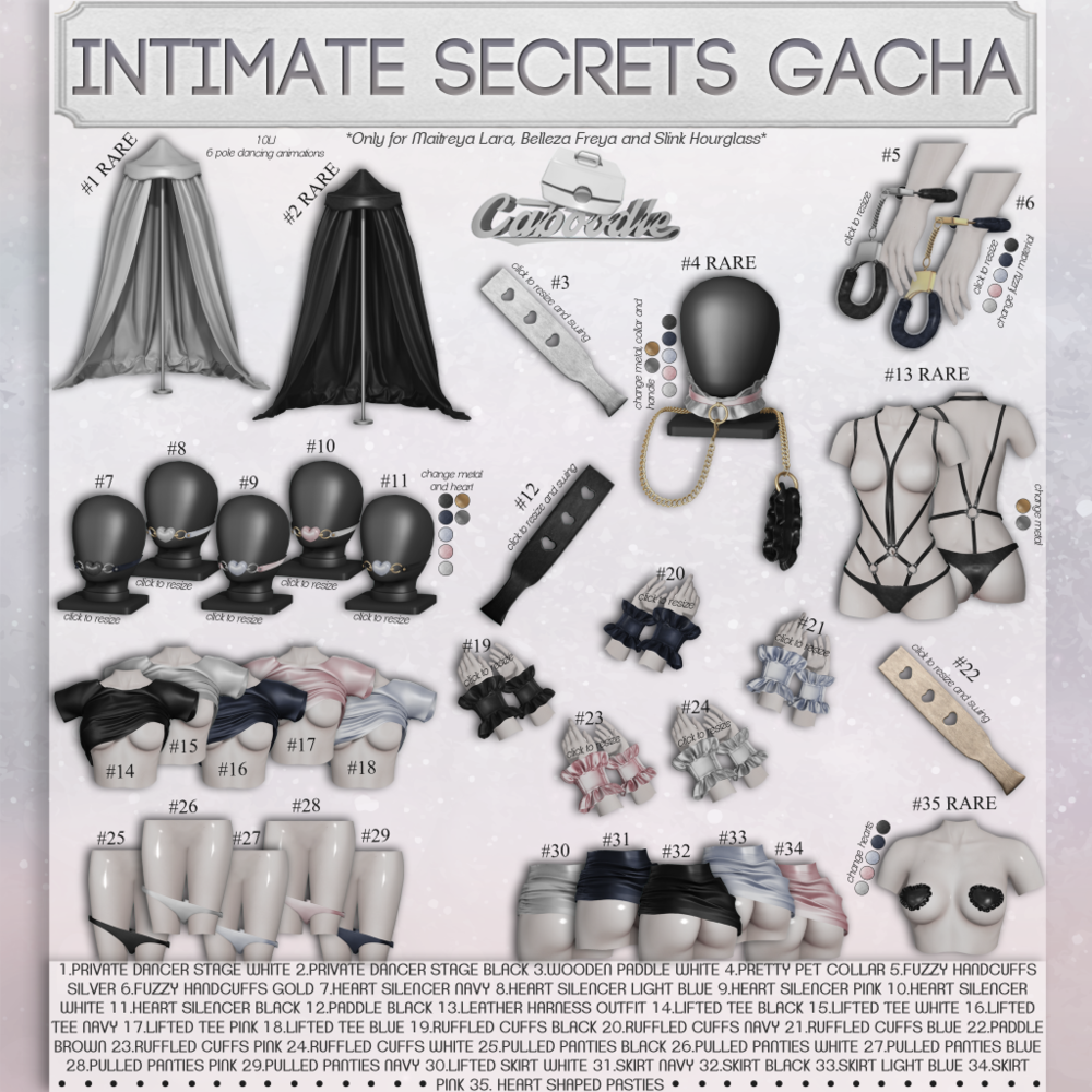 Caboodle-Intimate-Secrets-Gacha-1024x1024.png