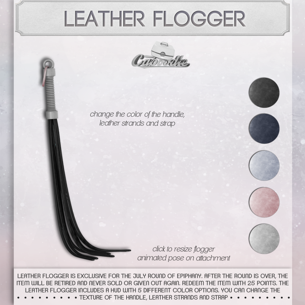 Caboodle-Leather-Flogger-Exclusive-1024x1024.png