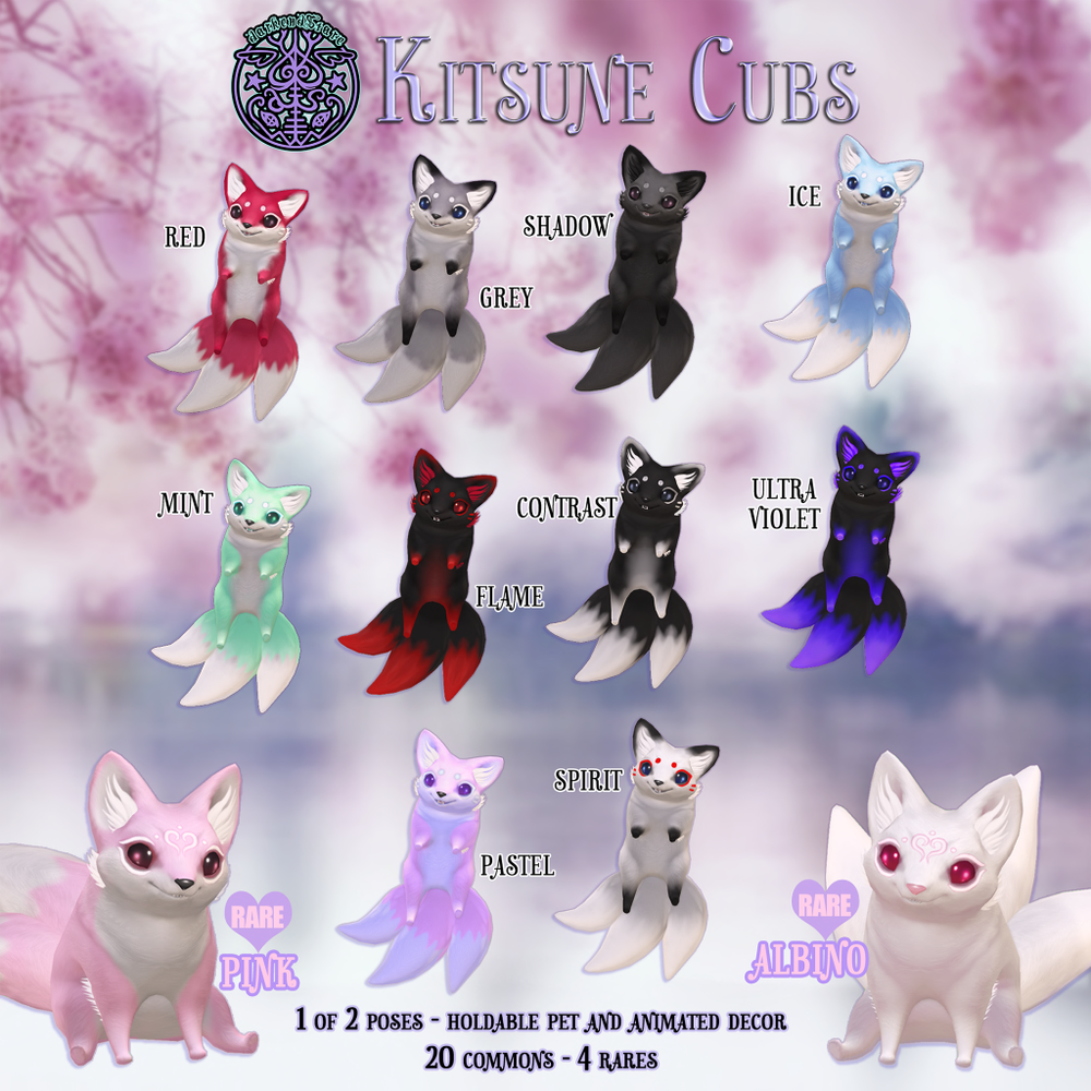 darkendStare.-Kitsune-Cubs-Gacha-Key.png