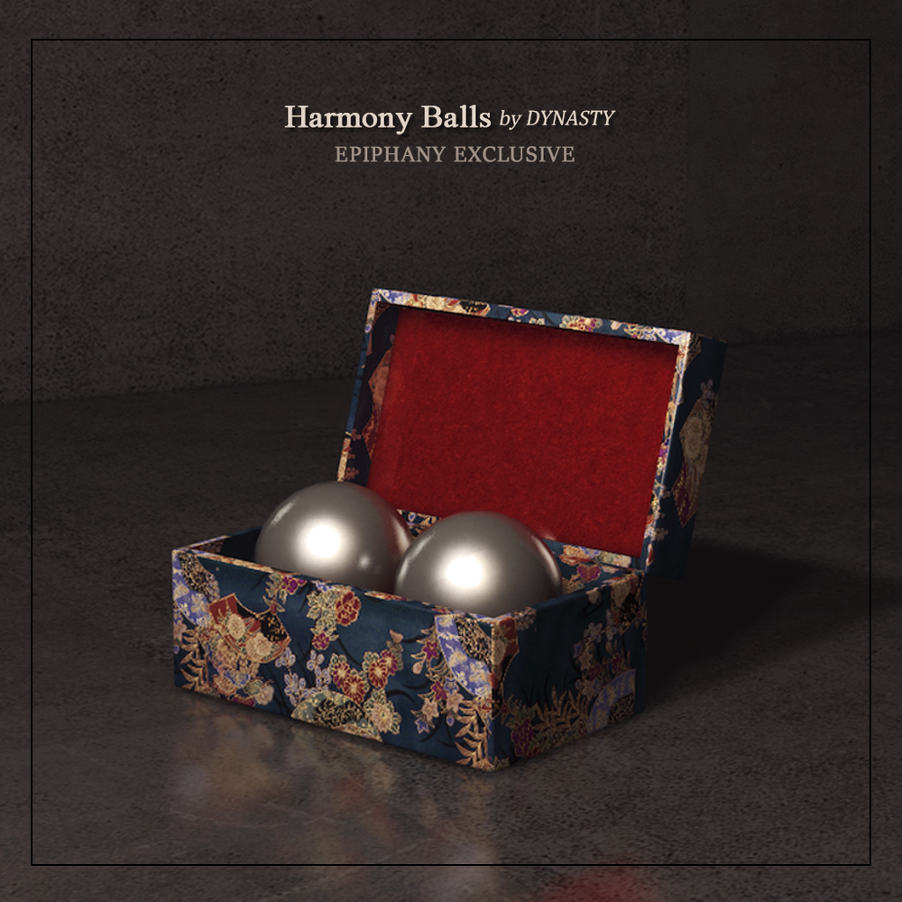 DYNASTY-Tea-Ceremony-Harmony-Balls-AD-Exclusive.png