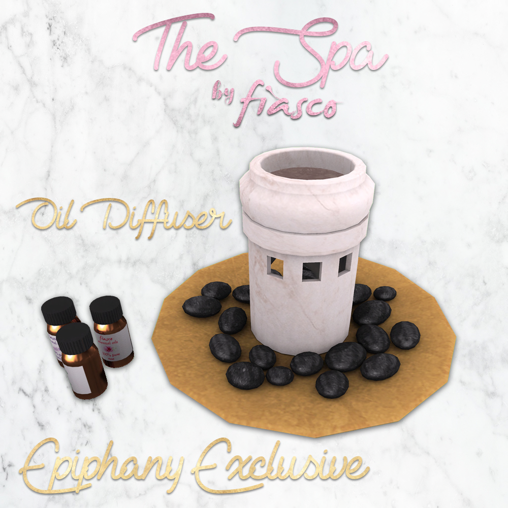Fiasco-Epiphany-July-The-Spa-Exclusive-AD.png