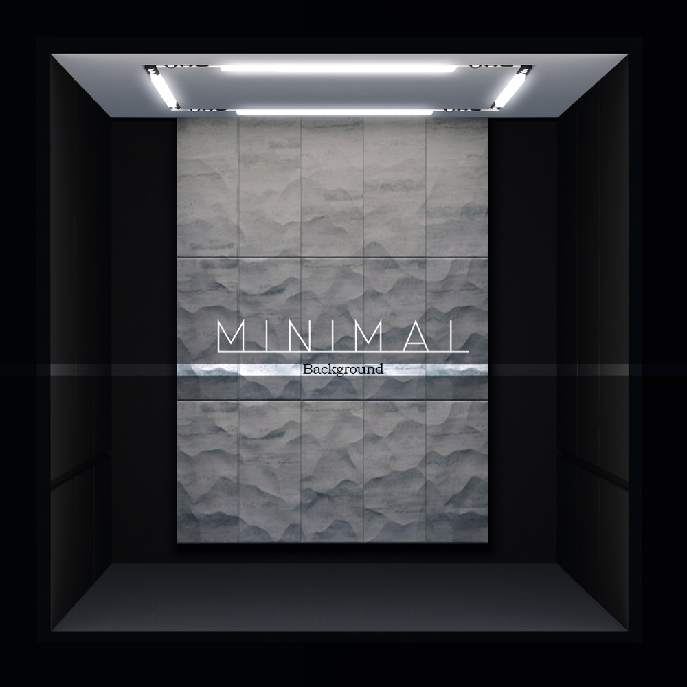 MINIMAL-Box-Background-exclusive-1-1.png