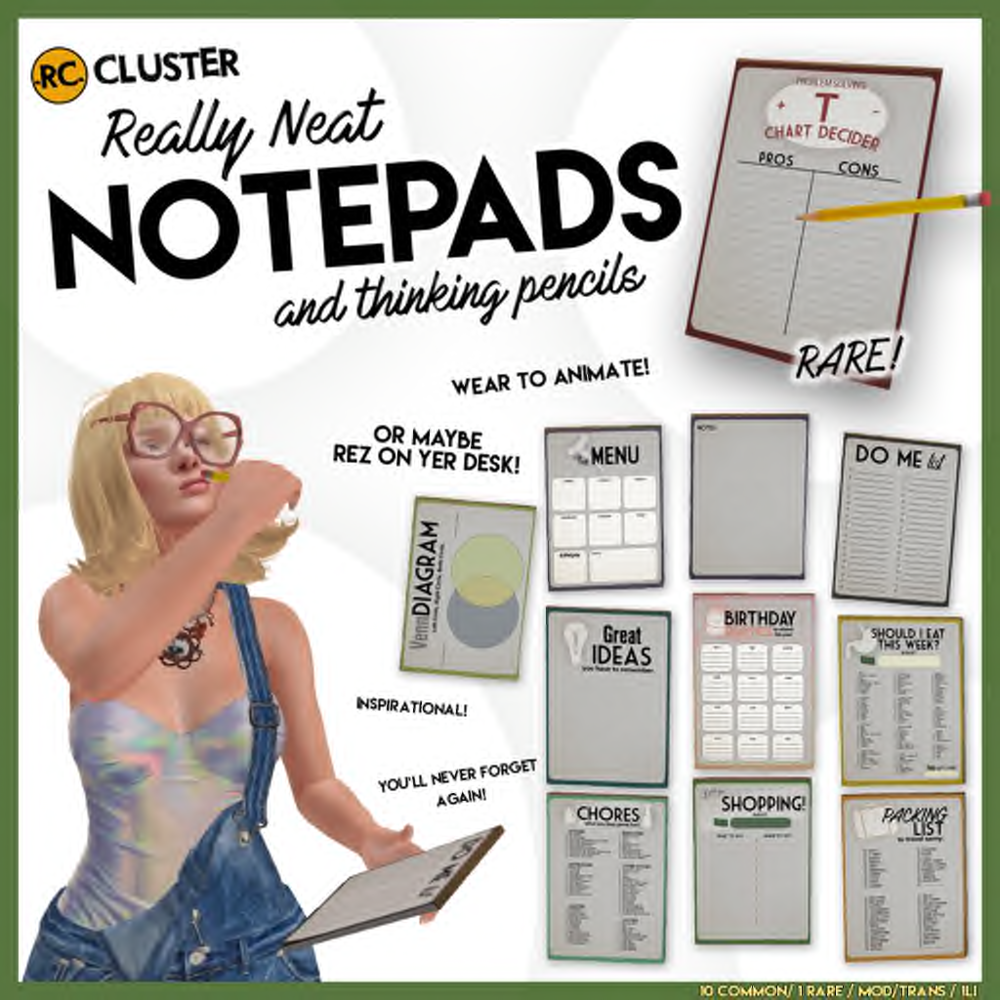 RC-Cluster-Notepads-Thinking-Pencils.png