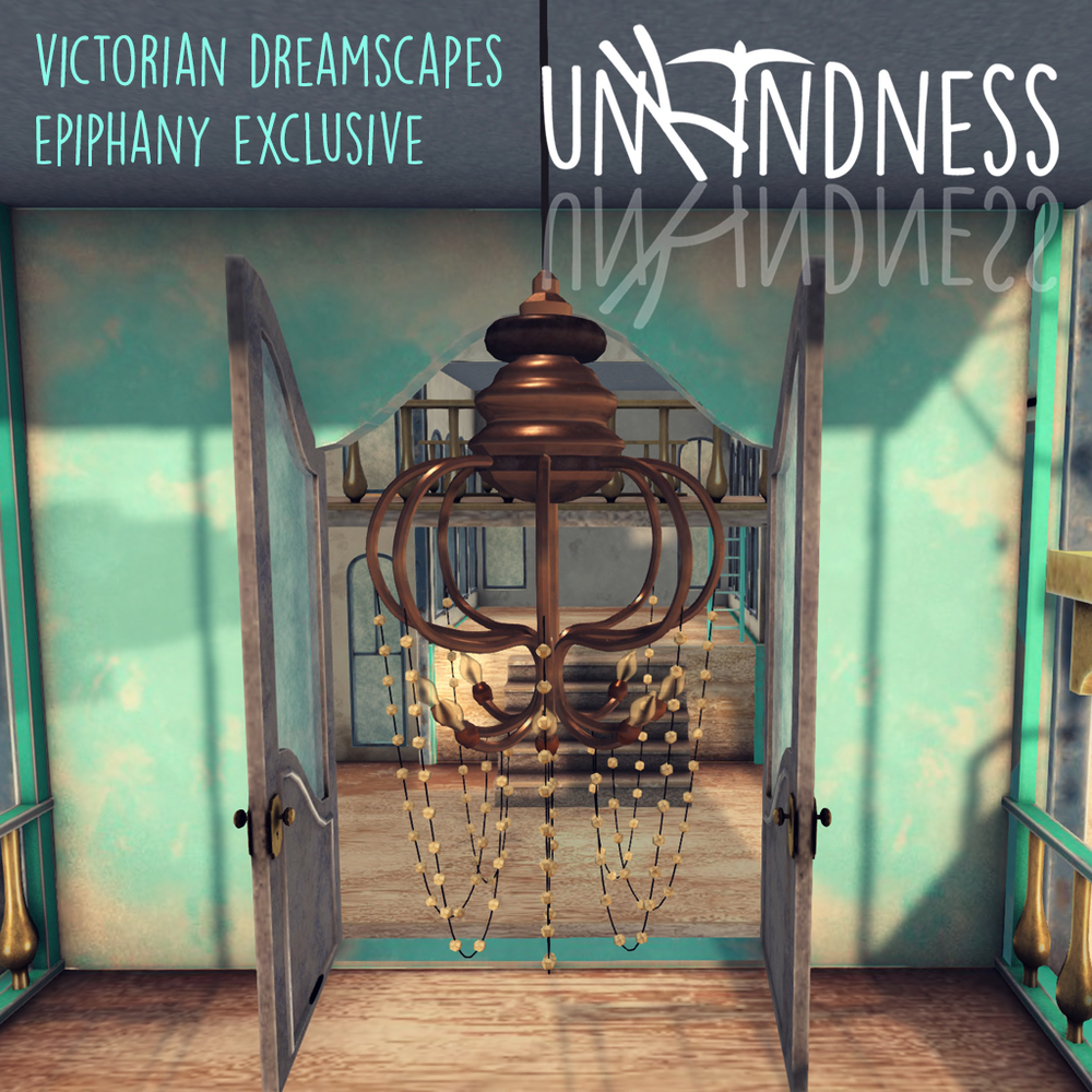 VDreams-exclusive-unkindness.png