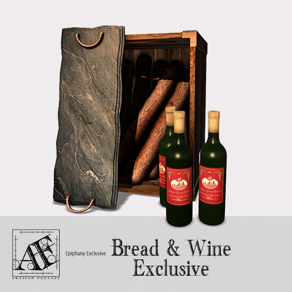 AFAD_BreadandWineExclusive.png