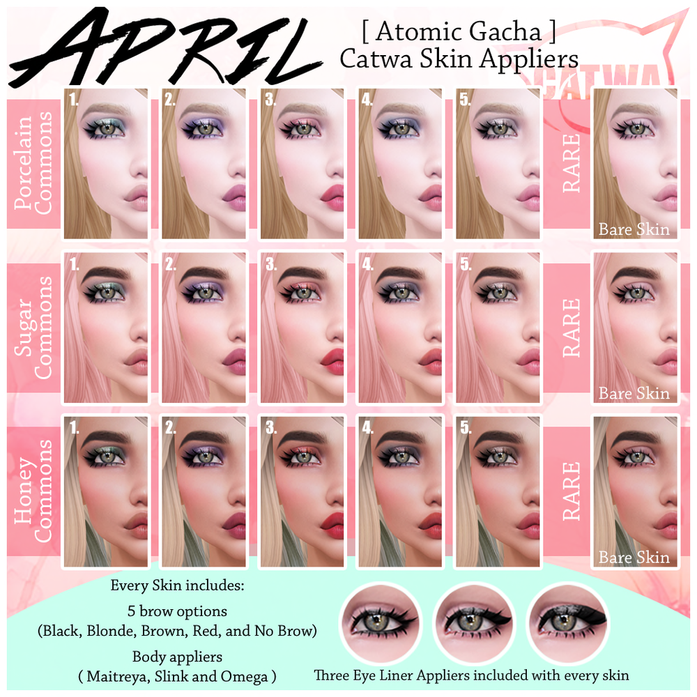 Atomic-April-Catwa-Skin-Gacha-Key-1024.png