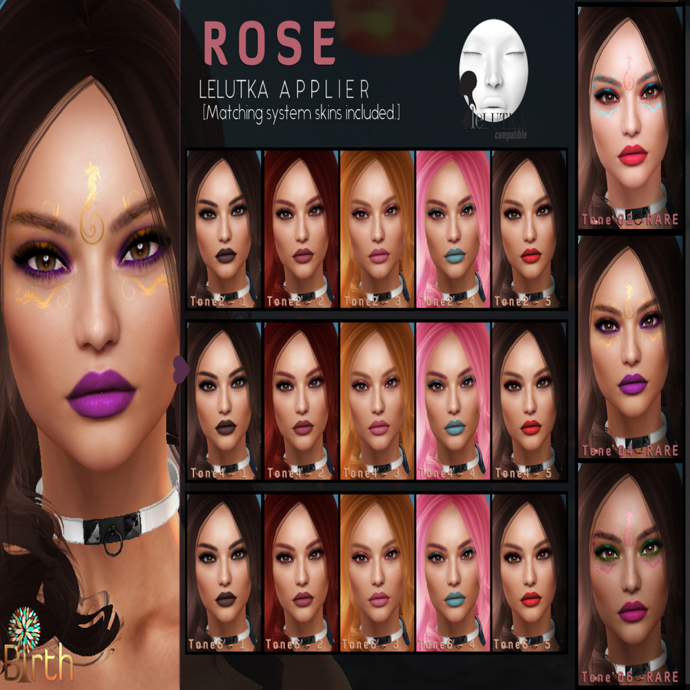 Birth_-Rose-Lelutka-Appliers-@-Epiphany-April-Advert.png
