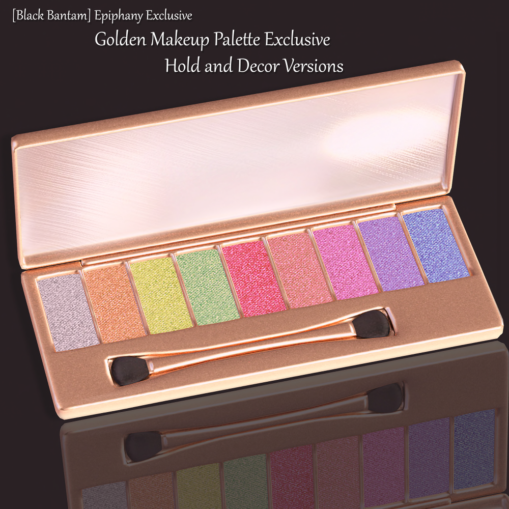 Black-Bantam-The-Golden-Makeup-Palette-Exclusive-Promo.png