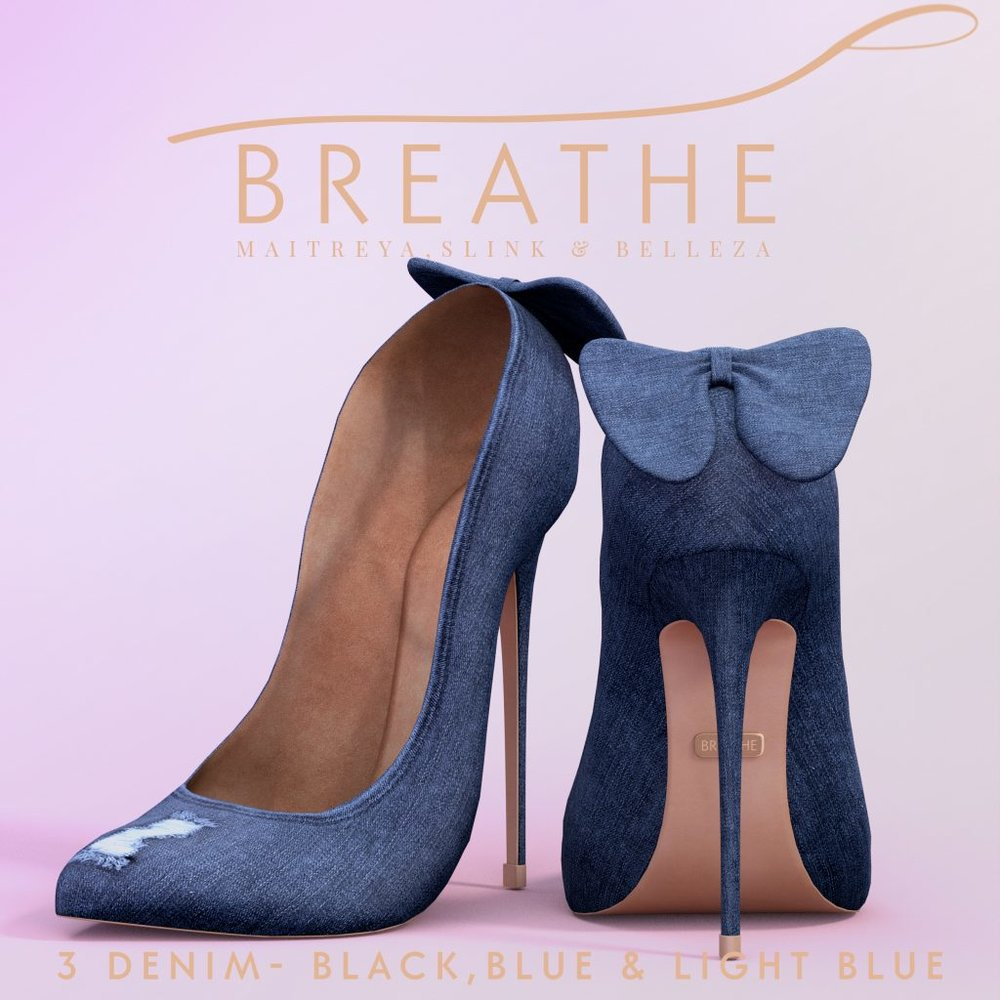 BREATHE-Kotone-Heels_Exclusive-1024x1024.jpg