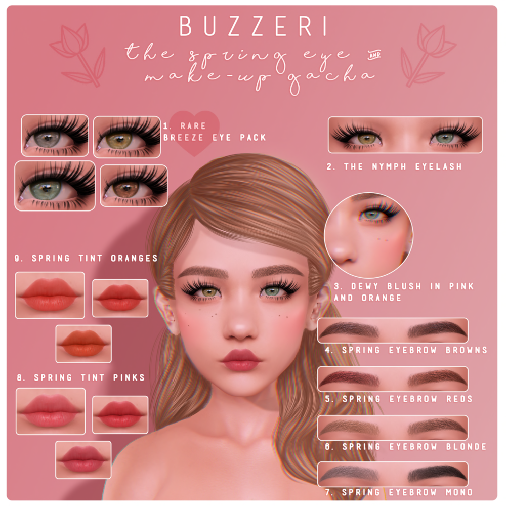 Buzz-Spring-eye-makeup-gacha-key.png