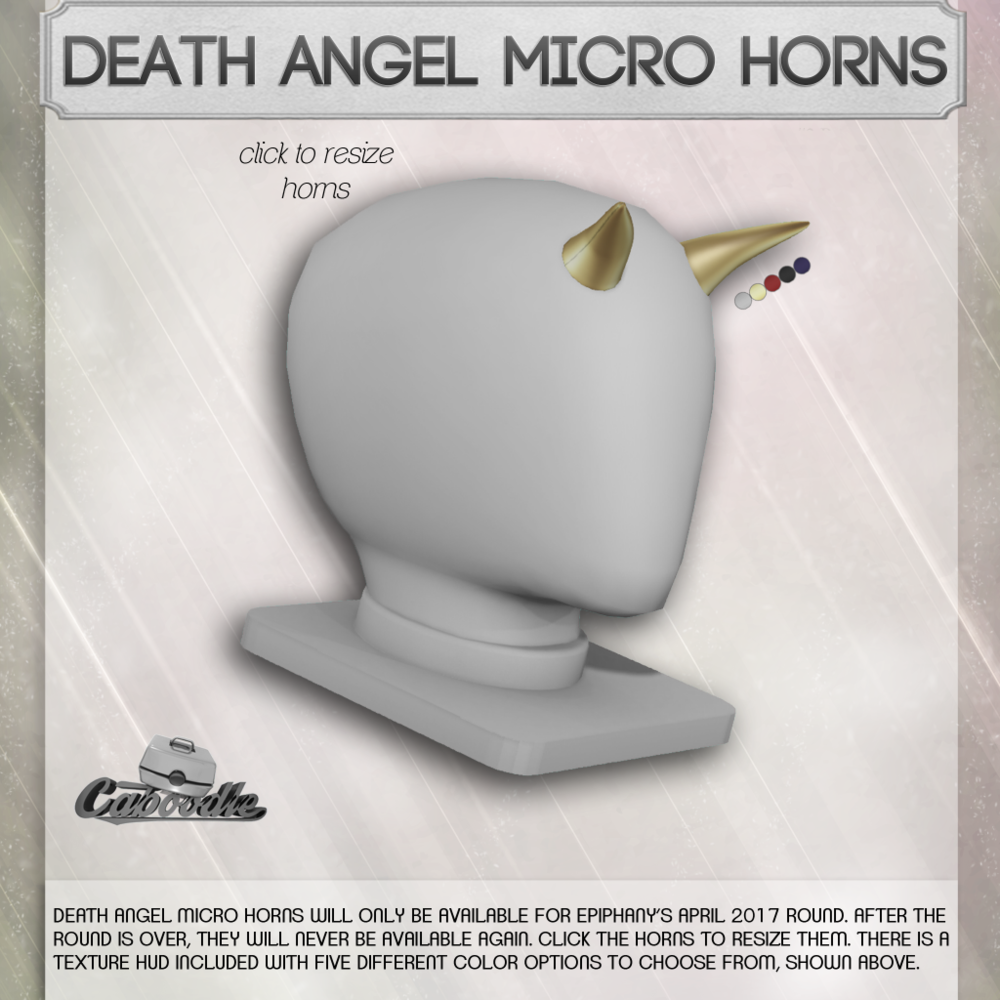 Caboodle-Death-Angel-Micro-Horns-Exclusive-1024x1024.png