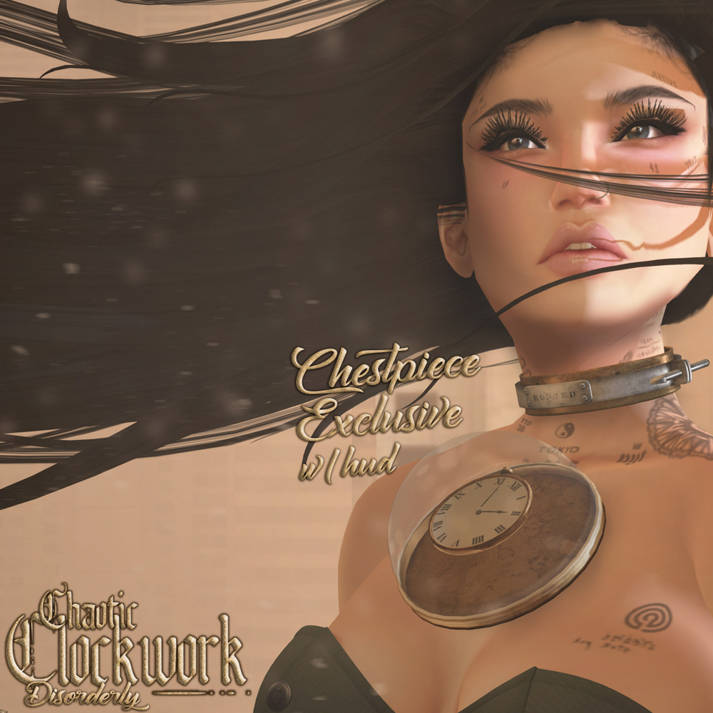 DISORDERLY.-_-CHAOTIC-CLOCKWORK_EXCLUSIVE.png