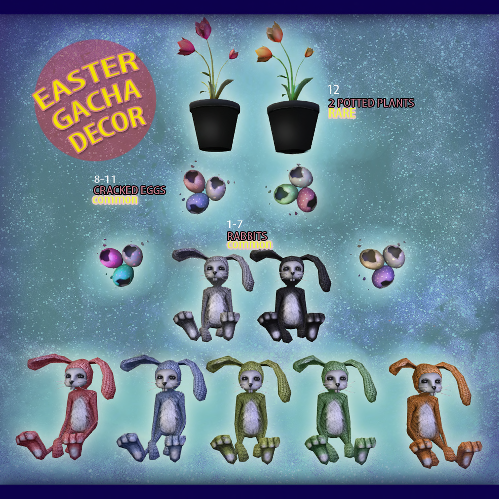 Drot_-Epiphany-Easter-Ad.png